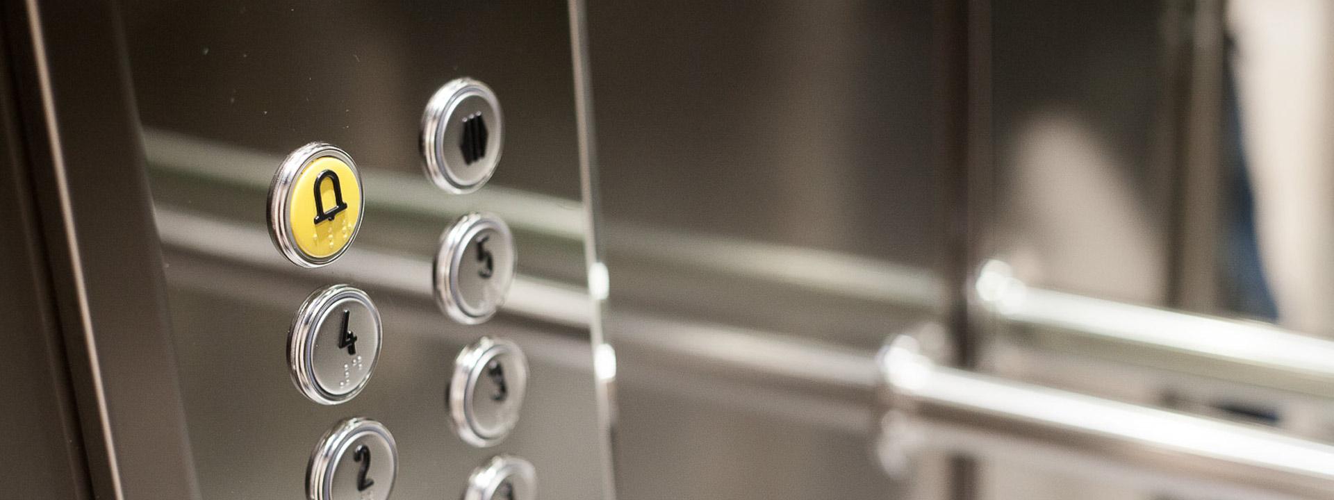 slide_ascensori_cosenza27