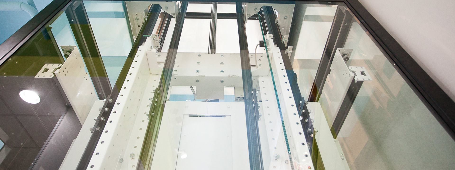 slide_ascensori_cosenza28