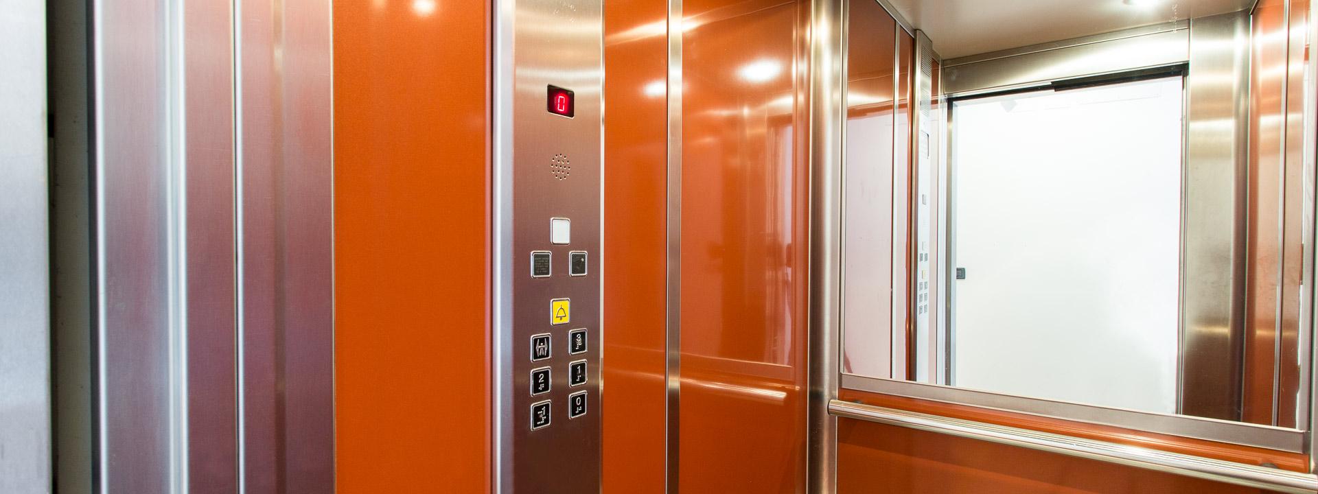 slide_ascensori_cosenza9